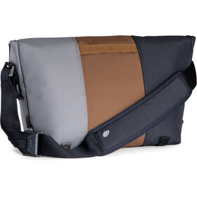 Timbuk2 Classic Messenger Tres Colores Bag M Bluebird